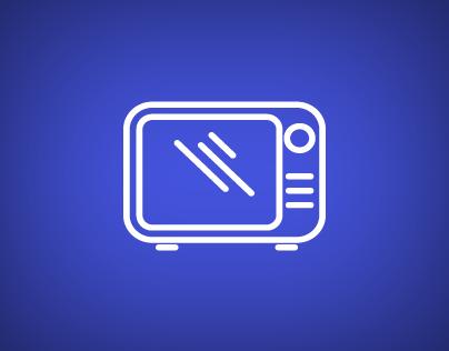 DSTV TV App