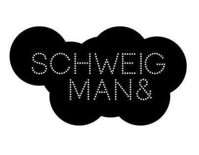 Schweigman& universum
