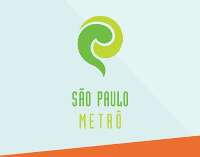 São Paolo Metrô
