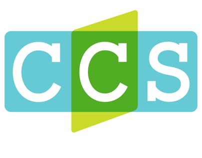 Brand story for re-branding CCS