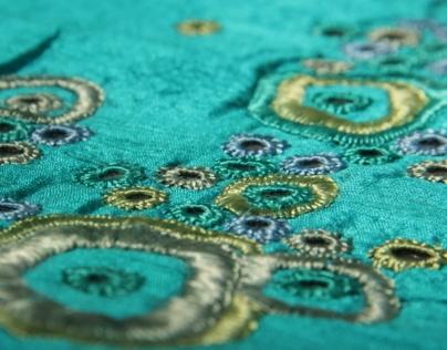 GlitZ_Embroidery
