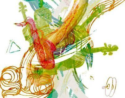 Orquestas y Coros- Catálogo Jornada Capacitadores