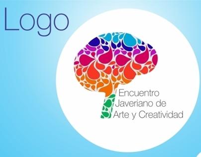 Imagen, Encuentro Javeriano de Arte y Creatividad