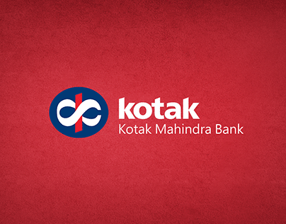 teh kotak projects photos videos logos illustrations and branding on behance teh kotak projects photos videos