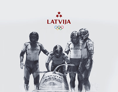 Latvian Olympic Committee