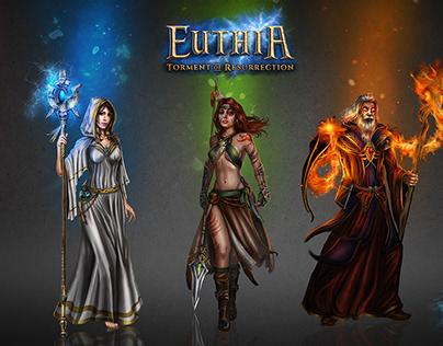 ETOR-heroes