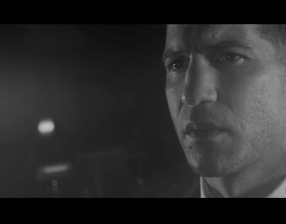 Mob City Cinematic Promo (Director's Cut)
