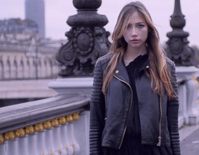The Parisian YSL