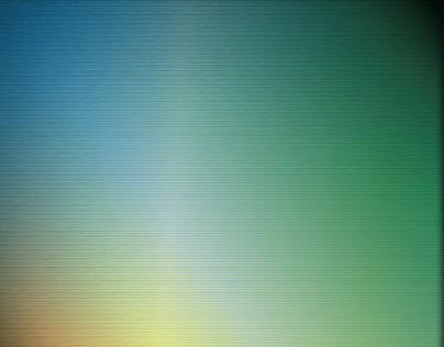 Textured Light