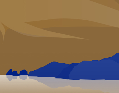 Capri / Natale (proposal)