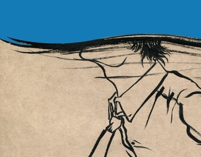 Annual AI 2011 Illustratori italiani
