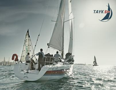 TAYK-NOV.2013