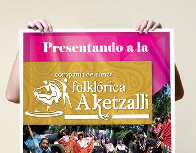 Aketzalli