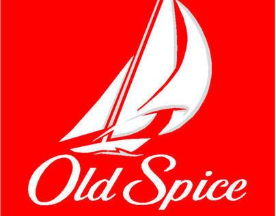 El Pueblo Old Spice