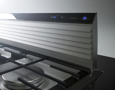 Kitchen Appliances & Utensils