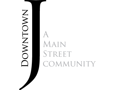 Downtown Jonesboro Association