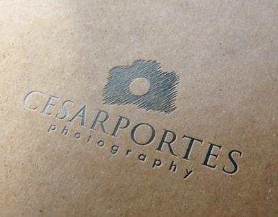 César Portes: Photography