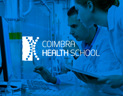 Coimbra Health School
