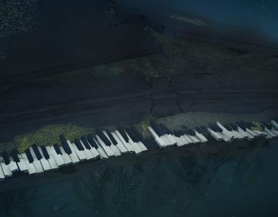 Underwater Music