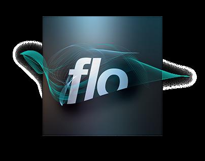 UI/UX Design - Flo Modular Homes (2016)