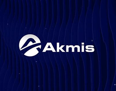Akmis Travel