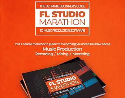 FL Studio Marathon