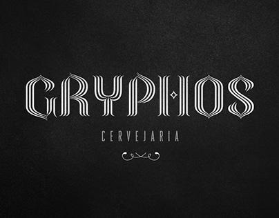 Gryphos Cervejaria