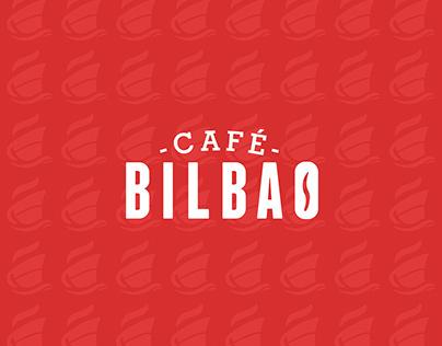 Café Bilbao