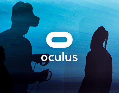 Oculus Events