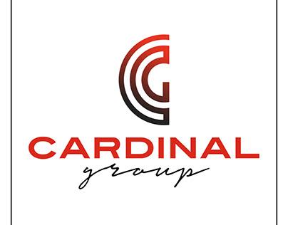 The Cardinal Group