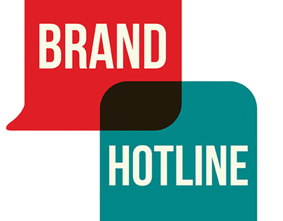 Brand Hotline & Training Hotline