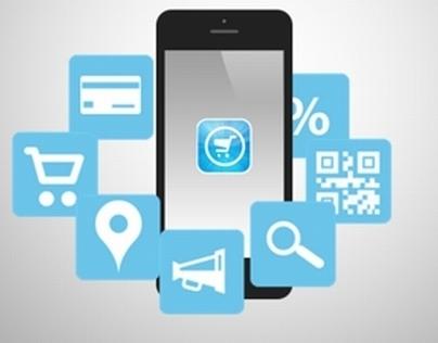MobileCart
