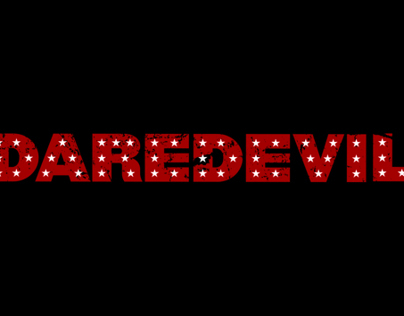 Daredevil Wines