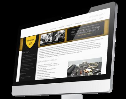 Telemark CNC LLC