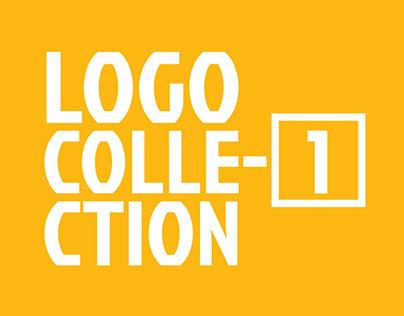 Logo Collection - 1