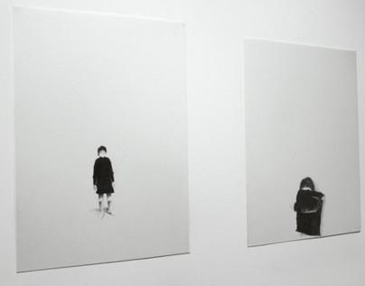 Nada Personal (2012)