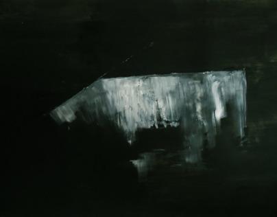 Sin Titulo (2013)