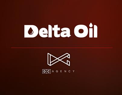 dc-deltaoil
