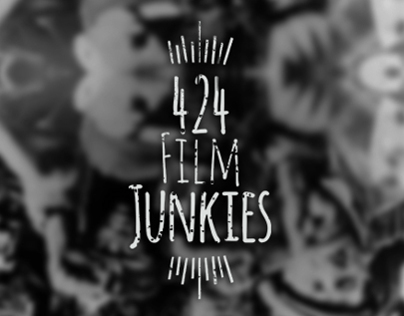 424 Film Junkies