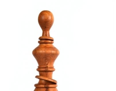 Materials & Techniques