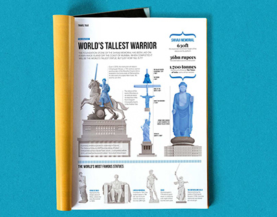 National Geographic- The World's Tallest Warrior
