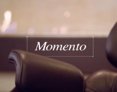 Dell Anno Momento
