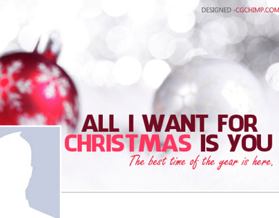 Holiday Facebook Cover Photos Holiday Facebook Cover Page on