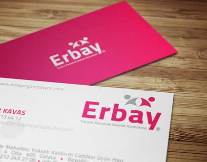 Erbay Turizm