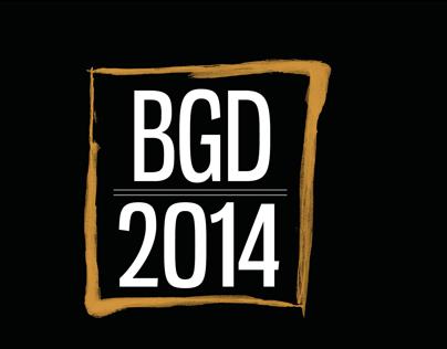 BGD 2014 rakija