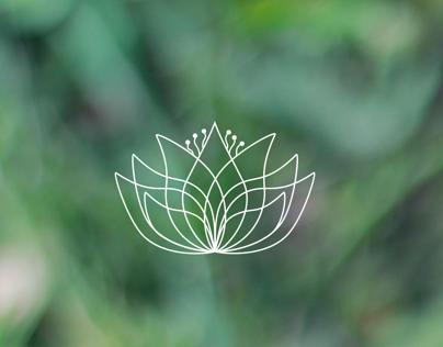 Dom Azalia-logo