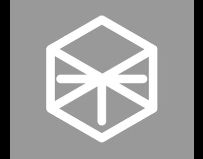 Logo personal - BetoSanchez Diseñador Gráfico