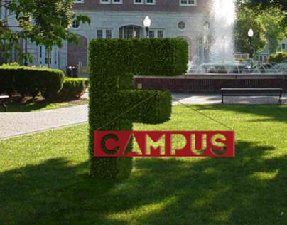 F - CAMPUS