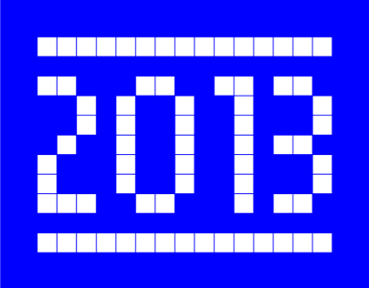Démo 2013