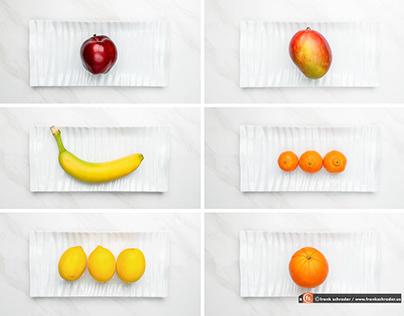 Fruity Pureness